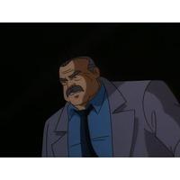 https://rei.animecharactersdatabase.com/uploads/chars/thumbs/200/9180-661498971.jpg