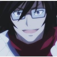 Image of Hiroto Minaka (young)