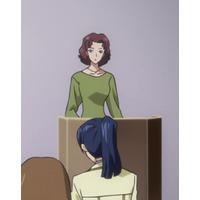 Image of Social Studies Teacher