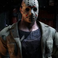 Profile Picture for Jason Voorhees