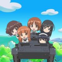 Anglerfish Team ~ Panzer IV Ausf