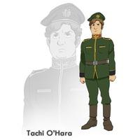 https://rei.animecharactersdatabase.com/uploads/chars/thumbs/200/9180-873460178.jpg