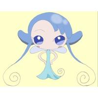Image of Mimi