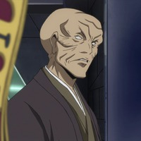 Image of Taizou Kirihara