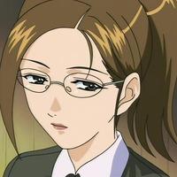 Image of Miki Hirayama