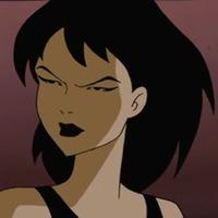 Profile Picture for Trina
