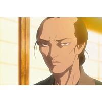 Image of Yomoshichi Satou