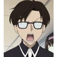 Takei Makoto