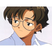 Image of Kensuke Aida