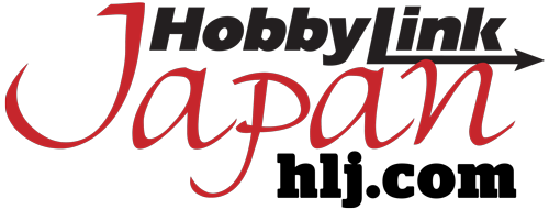 HobbyLink Japan