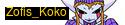 Zofis_Koko