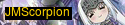 JMScorpion