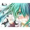 https://rei.animecharactersdatabase.com/uploads/guild/gallery/thumbs/100/11089-978971051.jpg