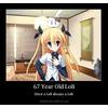 https://rei.animecharactersdatabase.com/uploads/guild/gallery/thumbs/100/17487-863422530.jpg