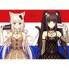 https://rei.animecharactersdatabase.com/uploads/guild/gallery/thumbs/100/24466-1705972499.jpg