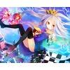 https://rei.animecharactersdatabase.com/uploads/guild/gallery/thumbs/100/25241-1010916522.jpg
