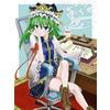 https://rei.animecharactersdatabase.com/uploads/guild/gallery/thumbs/100/25241-1018858856.jpg