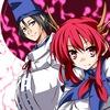 https://rei.animecharactersdatabase.com/uploads/guild/gallery/thumbs/100/25241-1034715395.jpg