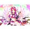 https://rei.animecharactersdatabase.com/uploads/guild/gallery/thumbs/100/25241-1054199976.jpg