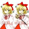 https://rei.animecharactersdatabase.com/uploads/guild/gallery/thumbs/100/25241-1064578931.jpg