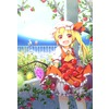 https://rei.animecharactersdatabase.com/uploads/guild/gallery/thumbs/100/25241-1099850212.jpg