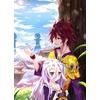 https://rei.animecharactersdatabase.com/uploads/guild/gallery/thumbs/100/25241-1125531711.jpg