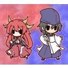 https://rei.animecharactersdatabase.com/uploads/guild/gallery/thumbs/100/25241-1163922363.jpg