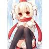 https://rei.animecharactersdatabase.com/uploads/guild/gallery/thumbs/100/25241-1179701099.jpg