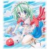 https://rei.animecharactersdatabase.com/uploads/guild/gallery/thumbs/100/25241-1186348300.jpg