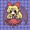 https://rei.animecharactersdatabase.com/uploads/guild/gallery/thumbs/100/25241-1197346853.jpg