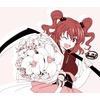 https://rei.animecharactersdatabase.com/uploads/guild/gallery/thumbs/100/25241-1217599772.jpg