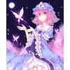 https://rei.animecharactersdatabase.com/uploads/guild/gallery/thumbs/100/25241-1225920738.jpg