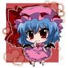 https://rei.animecharactersdatabase.com/uploads/guild/gallery/thumbs/100/25241-1227558279.jpg