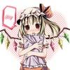 https://rei.animecharactersdatabase.com/uploads/guild/gallery/thumbs/100/25241-1230579602.jpg