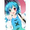 https://rei.animecharactersdatabase.com/uploads/guild/gallery/thumbs/100/25241-1268675669.jpg
