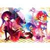https://rei.animecharactersdatabase.com/uploads/guild/gallery/thumbs/100/25241-1278011703.jpg