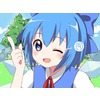 https://rei.animecharactersdatabase.com/uploads/guild/gallery/thumbs/100/25241-1283669179.jpg