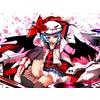 https://rei.animecharactersdatabase.com/uploads/guild/gallery/thumbs/100/25241-1293516723.jpg