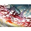 https://rei.animecharactersdatabase.com/uploads/guild/gallery/thumbs/100/25241-1325805845.jpg
