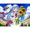https://rei.animecharactersdatabase.com/uploads/guild/gallery/thumbs/100/25241-1366644206.jpg