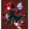 https://rei.animecharactersdatabase.com/uploads/guild/gallery/thumbs/100/25241-139496289.jpg
