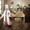 https://rei.animecharactersdatabase.com/uploads/guild/gallery/thumbs/100/25241-1452963544.jpg