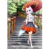 https://rei.animecharactersdatabase.com/uploads/guild/gallery/thumbs/100/25241-1456720471.jpg