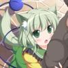https://rei.animecharactersdatabase.com/uploads/guild/gallery/thumbs/100/25241-1476731653.jpg
