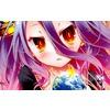 https://rei.animecharactersdatabase.com/uploads/guild/gallery/thumbs/100/25241-1484943612.jpg