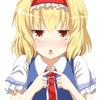 https://rei.animecharactersdatabase.com/uploads/guild/gallery/thumbs/100/25241-1501573098.jpg
