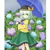 https://rei.animecharactersdatabase.com/uploads/guild/gallery/thumbs/100/25241-1527659957.jpg