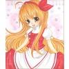 https://rei.animecharactersdatabase.com/uploads/guild/gallery/thumbs/100/25241-1531921717.jpg