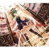 https://rei.animecharactersdatabase.com/uploads/guild/gallery/thumbs/100/25241-158740913.jpg