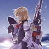 https://rei.animecharactersdatabase.com/uploads/guild/gallery/thumbs/100/25241-1614901992.jpg